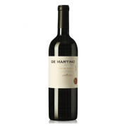 De Martino Single Vineyard Alto de Piedras Carmenere
