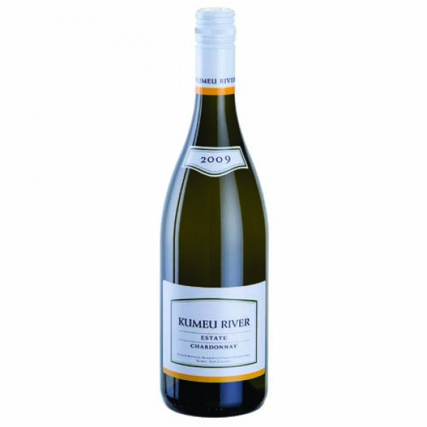 Kumeu River Estate Chardonnay