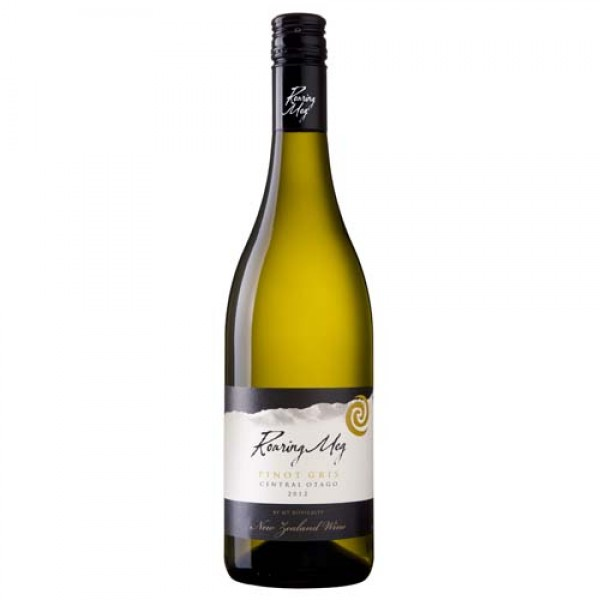 Mount Difficulty Roaring Meg Pinot Gris