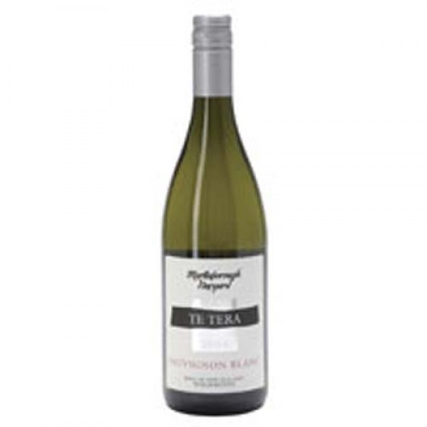 Martinborough Vineyard, Te Tera Sauvignon Blanc
