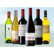 May Fine Wine Promotion