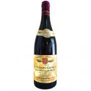 Robert Chevillon Nuits-Saint-Georges 1er Cru Les Saint Georges