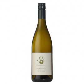 Seresin Estate Chardonnay