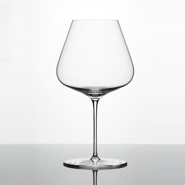 Zalto Burgundy wine glass