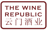 The Wine Republic
